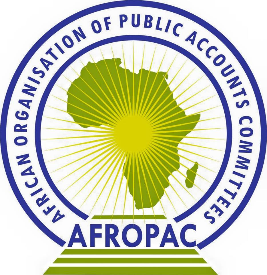 AFROPAC
